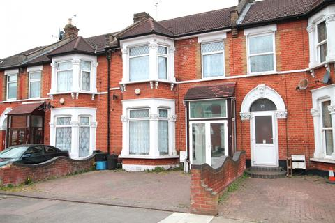 3 bedroom detached house to rent - Goodmayes IG3 9RA