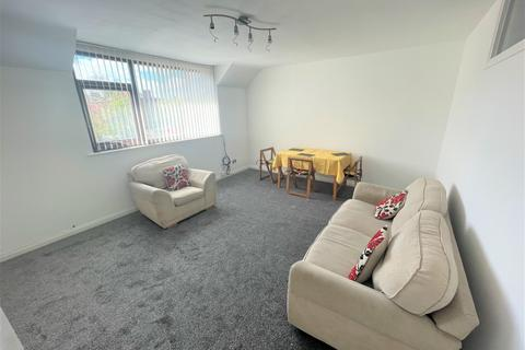 2 bedroom flat for sale - Havelock Court Preston PR1 7EN
