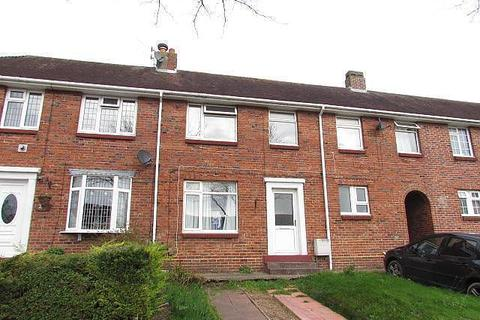 3 bedroom house to rent - Mablethorpe Road, Wymering, Portsmouth, PO6