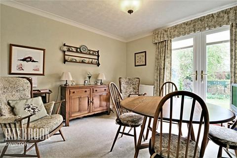 3 bedroom semi-detached house for sale - Flintway, Wath upon Dearne
