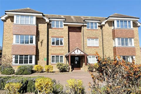 2 bedroom apartment for sale - Charlotte House, Station Road, East Preston, West Sussex