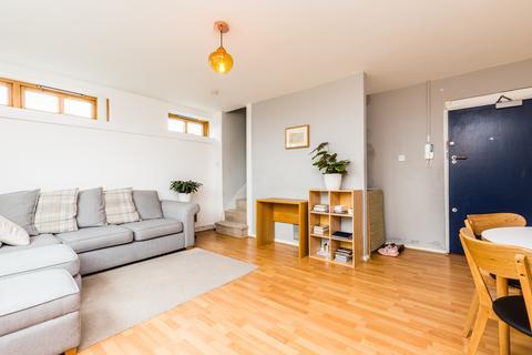 2 bedroom maisonette for sale - Pelican Estate, Peckham SE15