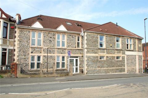 1 bedroom apartment for sale - Sandy Park Road, Brislington, BS4