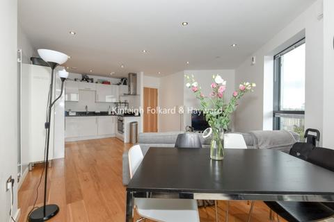 2 bedroom apartment to rent - Newington Causeway London SE1