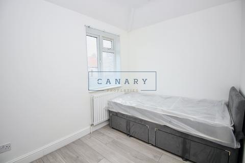 1 bedroom in a house share to rent - Rogers Road, Tooting, London, SW17