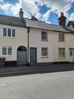 3 bedroom cottage to rent - Petworth Road, Haslemere GU27