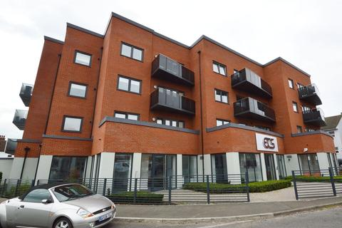 2 bedroom apartment for sale - Cranleigh Drive, Elmtree Lodge, SS9