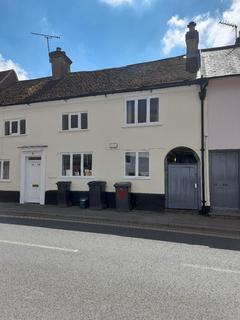2 bedroom cottage to rent - Petworth Road, Haslemere GU27