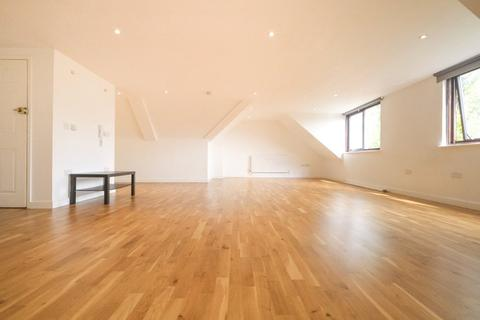 Apartment to rent - St Helens Gardens, North Kensington, W10