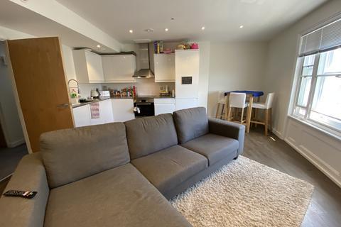 2 bedroom maisonette to rent - East Street, Brighton BN1