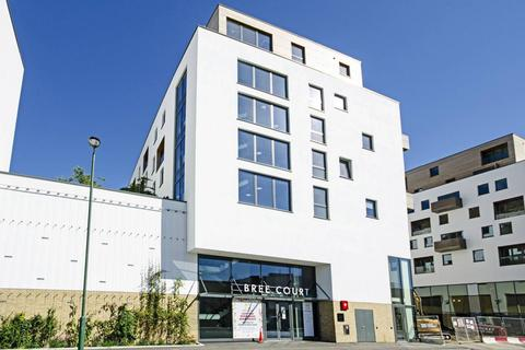 2 bedroom flat for sale - Capitol Way, Colindale