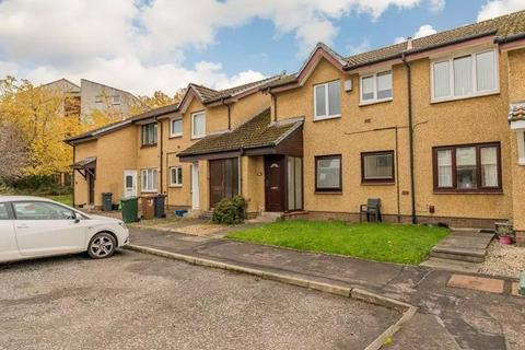 1 bedroom flat to rent - Double Hedges Park, Edinburgh EH16