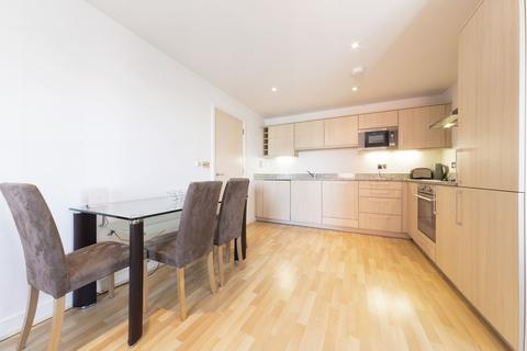 2 bedroom apartment to rent - Westgate Apartments, 14 Western Gateway, Royal Victoria, London, London, E16