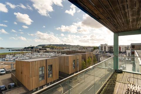 1 bedroom apartment for sale - Phoenix Street, Plymouth, Devon, PL1