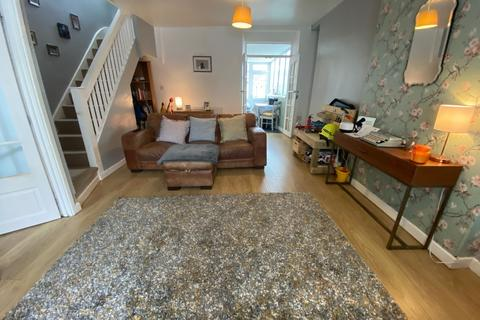 2 bedroom terraced house for sale - Victoria Street, Tonypandy - Tonypandy