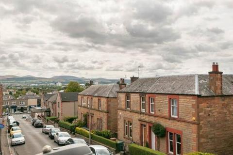 1 bedroom flat to rent - Victor Park Terrace, Corstorphine, Edinburgh, EH12
