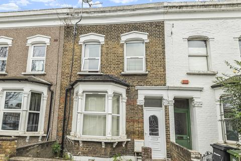 3 bedroom terraced house for sale - Leathwell Road St Johns SE8