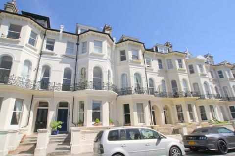 Studio for sale - St. Aubyns, Hove
