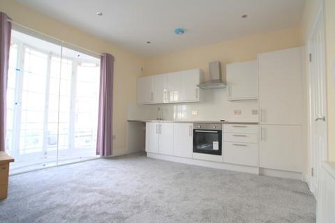 3 bedroom maisonette to rent - Little Preston Street, Brighton