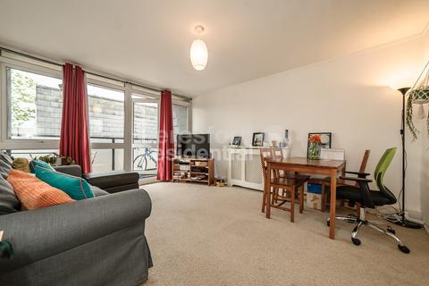 1 bedroom flat for sale - Glanville Road, Brixton, SW2