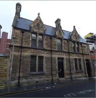 4 bedroom terraced house for sale - Norfolk Street, Sunderland SR1