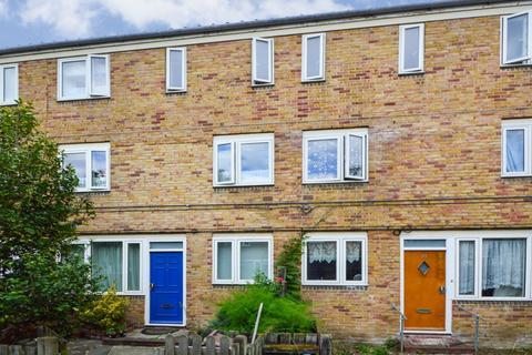 1 bedroom flat to rent - Amina Way, Bermondsey SE16