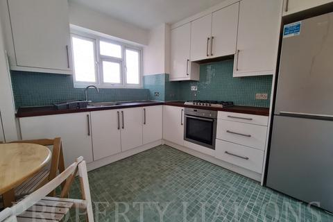 1 bedroom apartment to rent - Longford House, Jubilee Street, London, E1