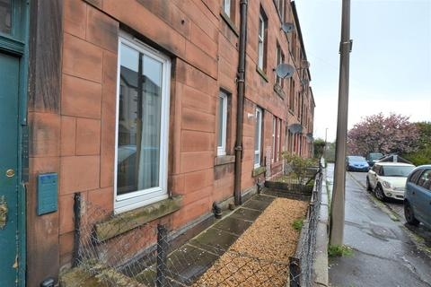 1 bedroom flat to rent - Piersfield Grove, Edinburgh   Available now