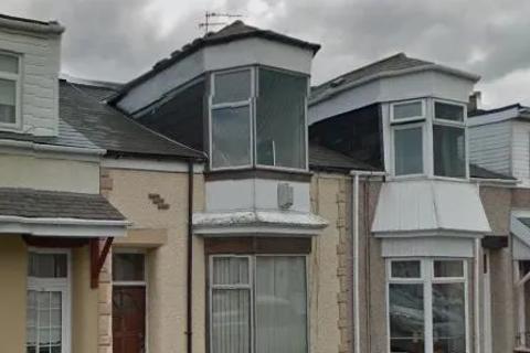 3 bedroom terraced house for sale - Mainsforth Terrace, Sunderland SR2