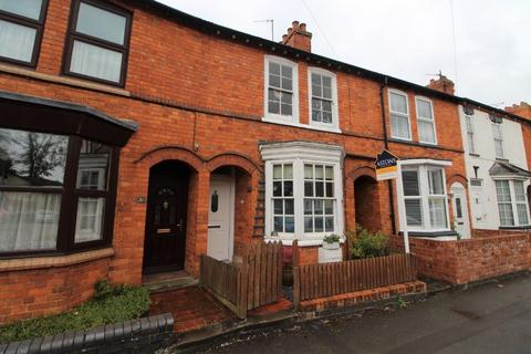 2 bedroom terraced house for sale - Broad Street, Newport Pagnell, Buckinghamshire