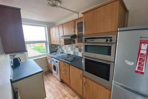 2 bedroom flat for sale - Dagenham, RM9
