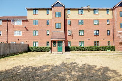 1 bedroom flat for sale - Bren Court, Colgate Place, Enfield, EN3