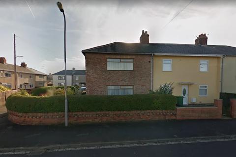 1 bedroom terraced house for sale - Investment Portfolio , Hartlepool / Ashington NE63