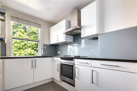 1 bedroom flat to rent - High Road, Buckhurst Hill, Essex, IG9