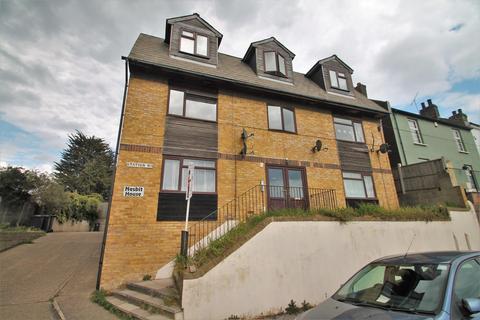 1 bedroom flat to rent - Nesbitt House, 25 Station Road, Northfleet, Kent, DA11 9DY