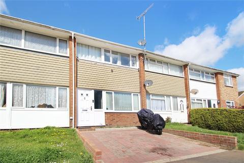 2 bedroom terraced house for sale - Duncton Road, Rustington, Littlehampton