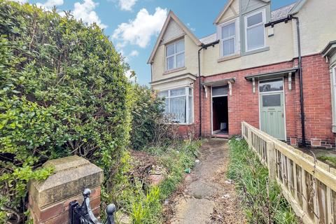 3 bedroom semi-detached house for sale - Athol Park, Hendon, Sunderland, Tyne and Wear, SR2 8BT