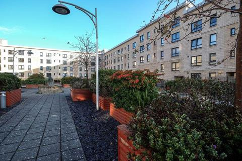 2 bedroom flat to rent - Waterfront Gait, Edinburgh EH5
