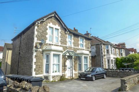 1 bedroom flat for sale - Beaufort Road, Weston-super-Mare