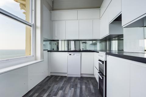 1 bedroom flat to rent - Arundel Terrace, Brighton BN2