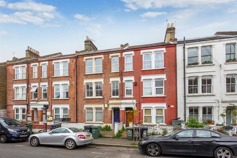 2 bedroom flat for sale - Southwell Road, SE5 9PG