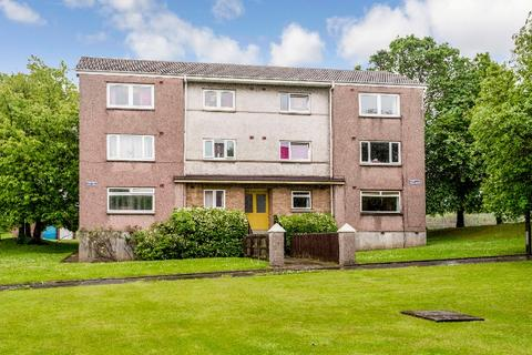 2 bedroom flat to rent - Forrester Park Drive, Broomhouse, Edinburgh, EH12