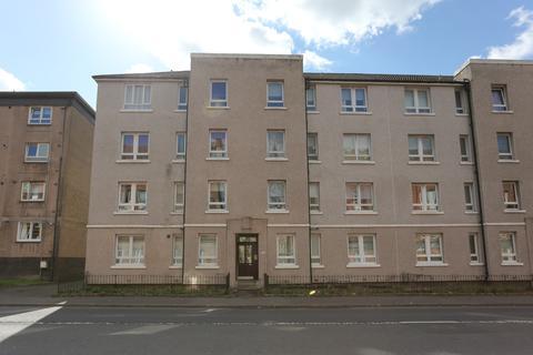 2 bedroom flat for sale - Pollokshaws Road, Shawlands , Glasgow  G43
