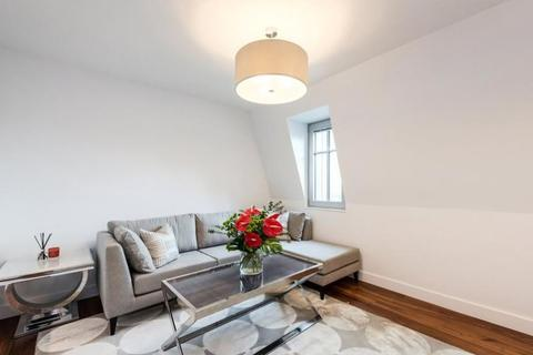 2 bedroom apartment to rent - Hanover Street Mayfair W1S