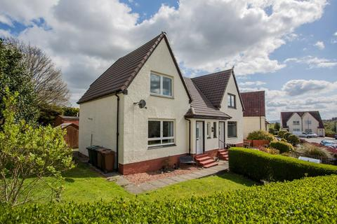 3 bedroom semi-detached house for sale - 39 Mimosa Road, Bridge of Weir