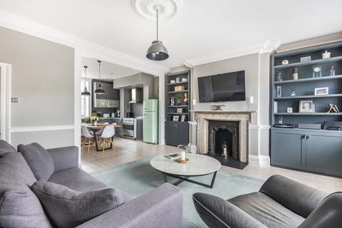 2 bedroom flat for sale - Greenwich South Street London SE10