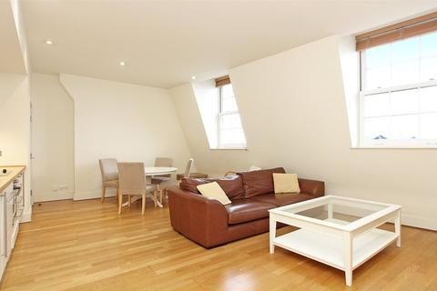 1 bedroom flat to rent - Chepstow Place, Notting Hill, W2
