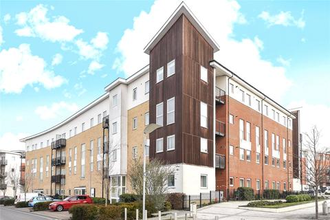 2 bedroom apartment for sale - Thorney House, Drake Way, Reading, Berkshire, RG2