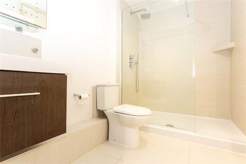 2 bedroom apartment to rent - Garter Way, Canada Water, London, SE16