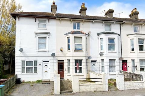 1 bedroom apartment for sale - Arundel Road, Littlehampton, West Sussex